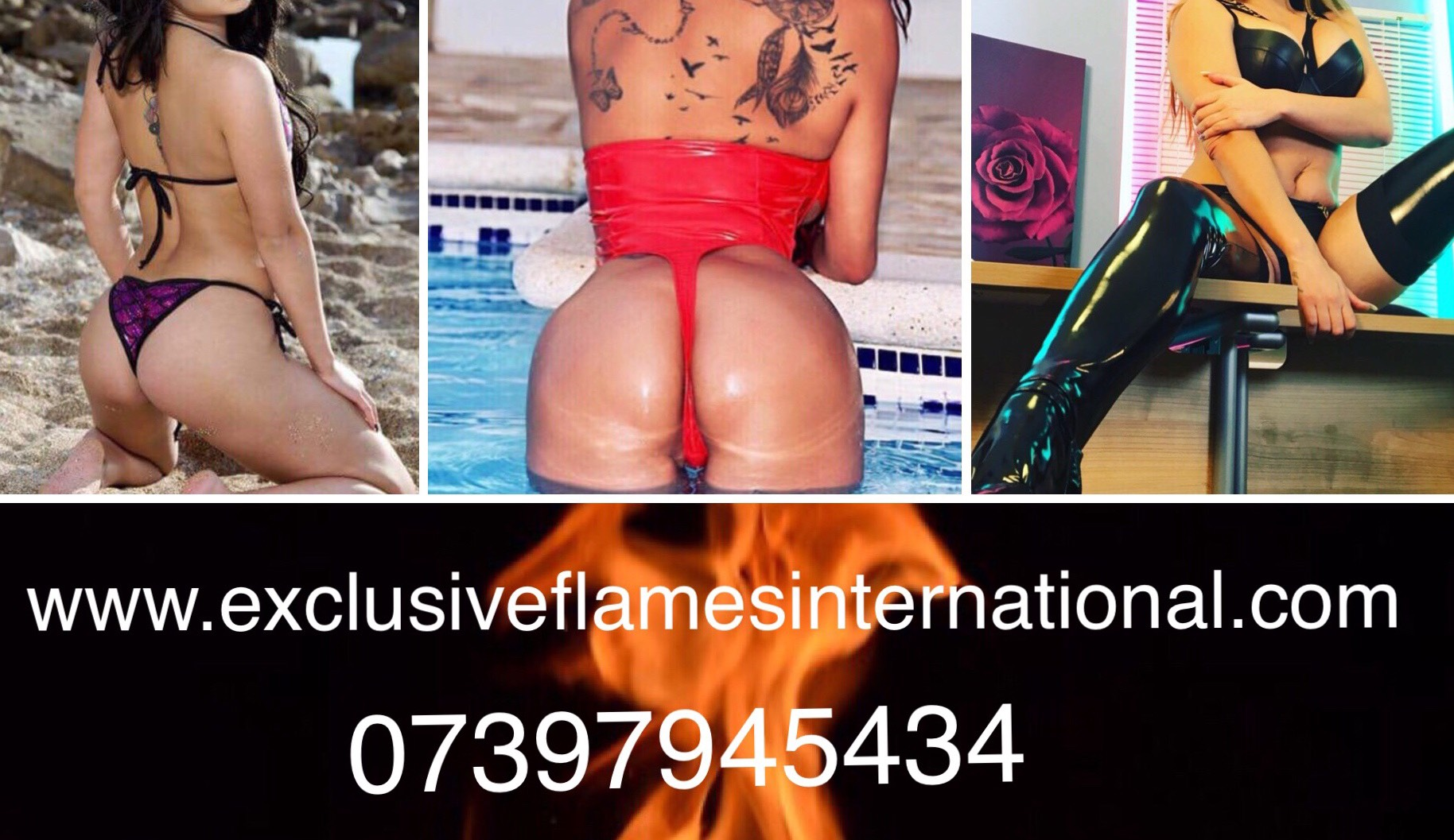 Visit Exclusive Flames 's Website at nataliaflame2018.cuties-sites.com